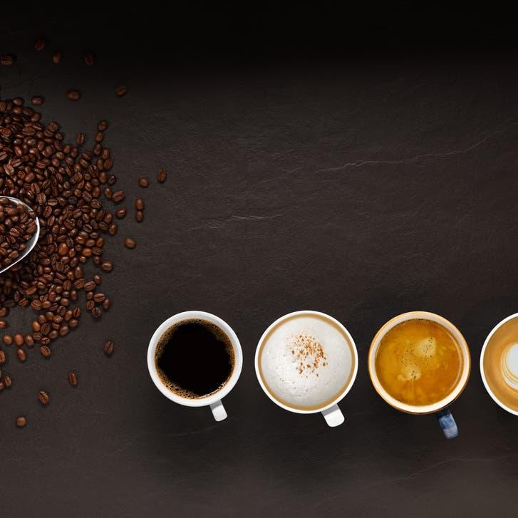 عشاق القهوة.. أول دراسة تكشف تأثير إدمانها على الدماغ بالتفاصيل