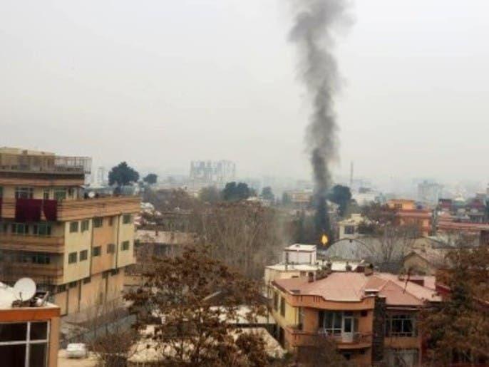 سه حمله انفجاری در کابل؛ پنج کشته و دو زخمی برجای گذاشت