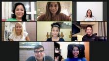 کروناوائرس:جی سی سی کے رکن ممالک میں عربی زبان کی کلاسوں میں ریکارڈ داخلہ