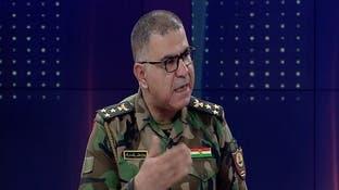 اقلیم کُردستان: از افزایش تعداد نیروهای ناتو در عراق استقبال میکنیم
