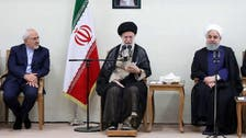 ایران جوہری ڈیل پر'سفارتی محاذ آرائی' کے باوجود امریکی پابندیوں کے خاتمے کے لیے پُراعتماد