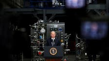 Biden team aiming for bigger COVID-19 vaccine numbers