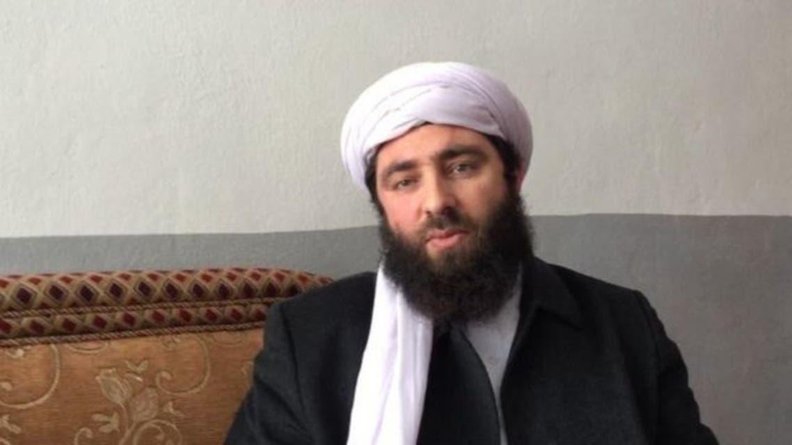 واکنشهای شدید به اظهارات جنجالی مولوی افغان در رابطه به نظام