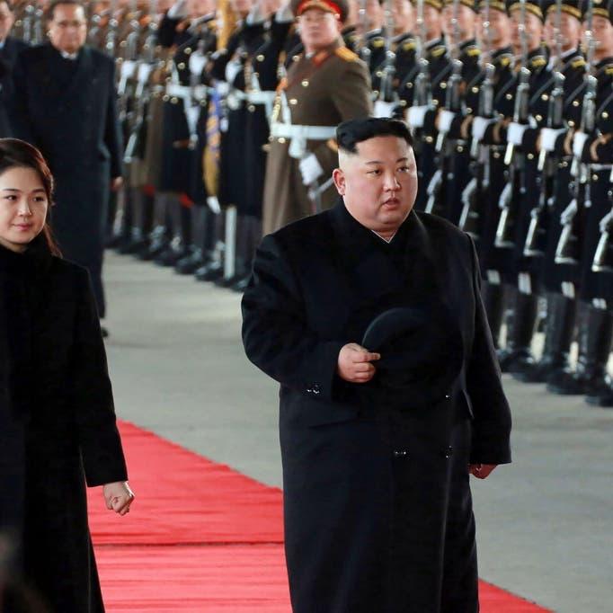 """كوريا الشمالية تحذر من الاتفاق الأميركي الأسترالي.. مخاوف من""""سباق تسلح نووي"""""""