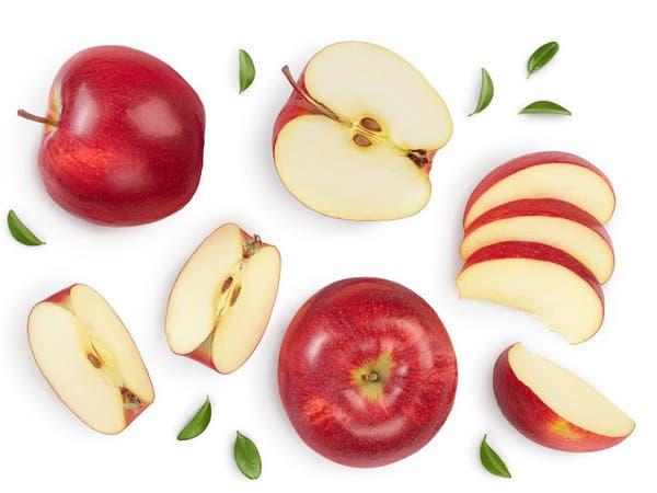 قد تقلل خطر الإصابة بالزهايمر.. فوائد مذهلة لهذه الفاكهة