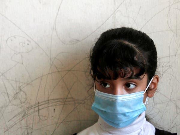 قلق صحي في العراق.. إصابات شديدة بكورونا لدى الأطفال