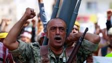 مخالفت حوثیها با پیشنهاد آمریکا برای آتشبس در یمن