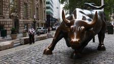 أميركا.. الشركات تصرف بضائعها بأسرع وتيرة في 9 سنوات
