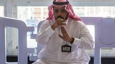 مسجد حرام: سماعت اور گویائی سے محروم افراد کے لیے مختلف شعبوں میں خصوصی خدمات