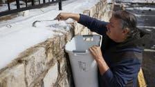 Biden declares major disaster in Texas amid winter storm, lost power, water