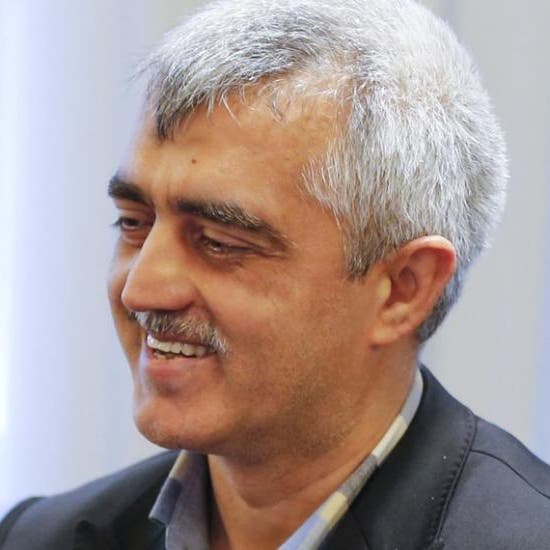 نائب تركي حكم عليه بالسجن: لن أتوقف وسأفضح أردوغان