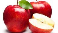 اگر فوائد پوست و دانههای داخل سیب را بدانید، هرگز آنها را به دور نمیریزید