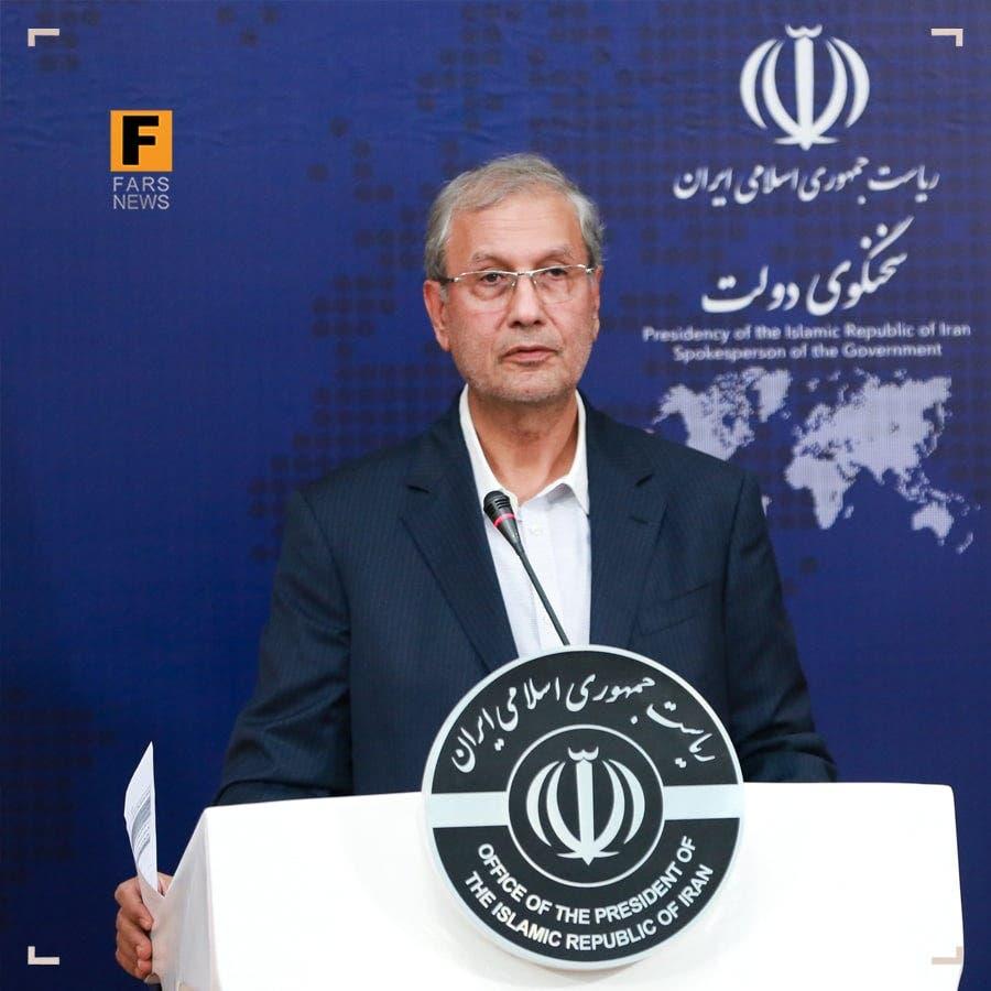 رغم الشد والجذب.. إيران تتوقع