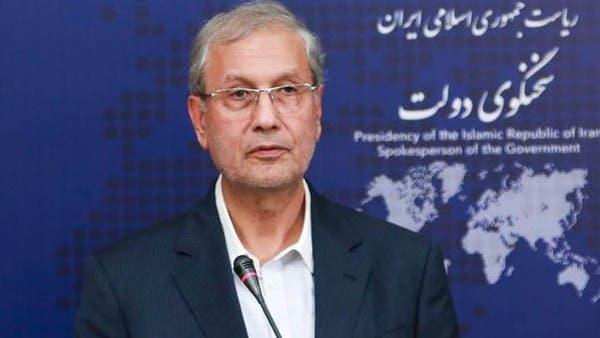 طهران: نتوقع عودة كل الأطراف لالتزاماتها
