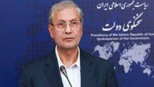 دولت روحانی میکوشد قبل ازپایان دورهاش با غرب به توافق برسد