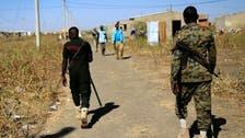 Sudan and Ethiopia trade accusations in escalating border dispute