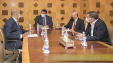 سعياً للوصول لنصاب.. تأجيل جلسة البرلمان الليبي بصبراتة