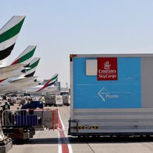 Emirates may need to raise cash if air travel does not pick up: President Tim Clark