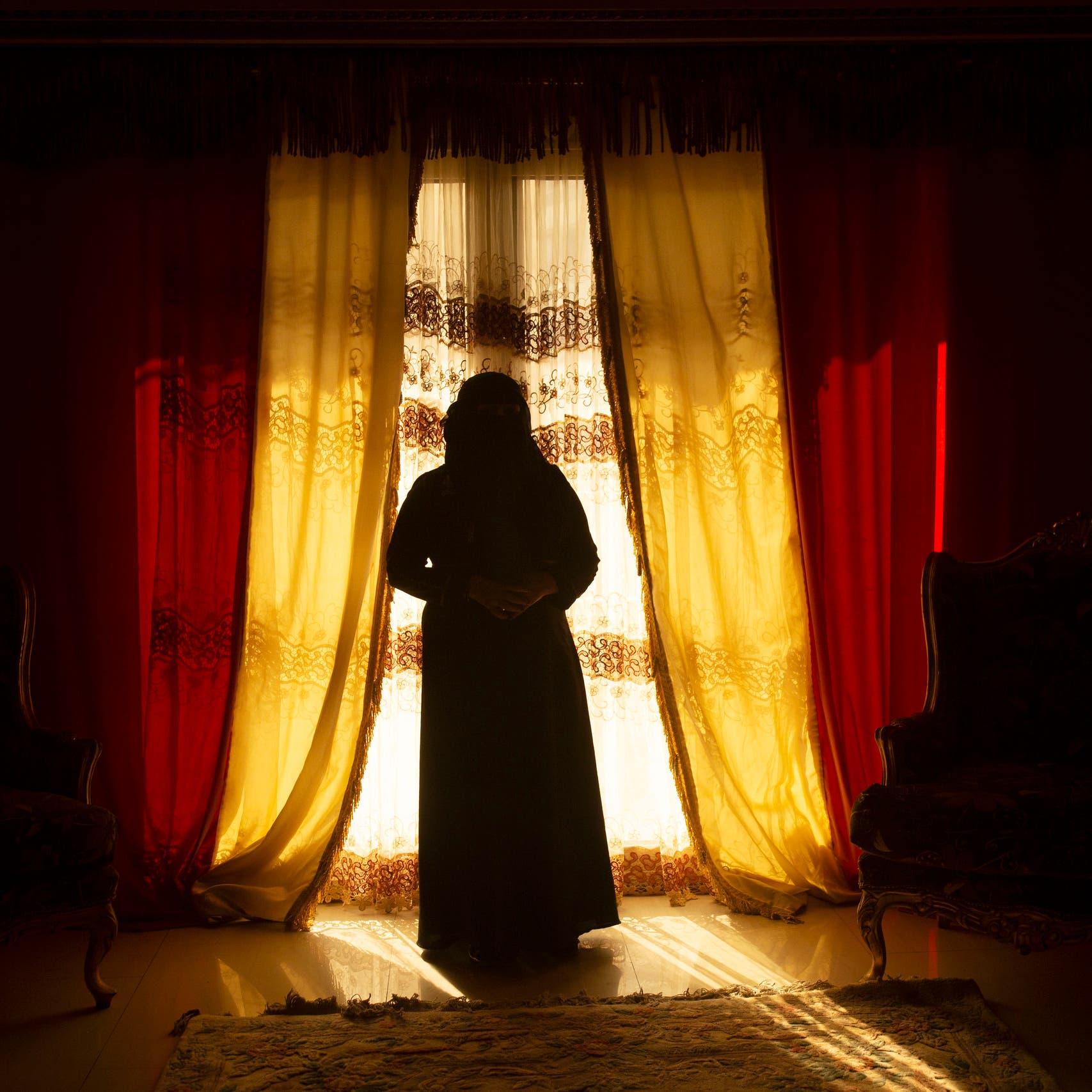 تقرير حقوقي: الحوثيون اختطفوا 1181 امرأة خلال 3 سنوات