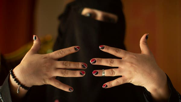 تقرير يوثّق انتهاكات الحوثي بحق النساء باليمن خلال 3 سنوات