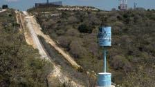 لبنان اور اسرائیل کے درمیان سمندری حدود کا تعین اور ' تیل کی مملکت' کا موقع