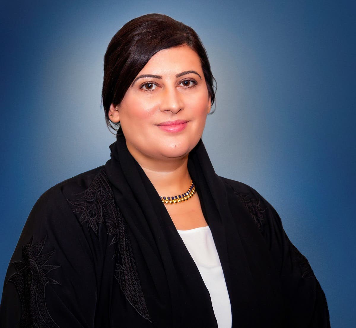 Manal Ataya, Director-General of Sharjah Museums Authority (SMA). (Supplied)