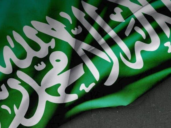 خطوات سريعة ومعلنة.. هكذا تعاملت السعودية مع قضية خاشقجي