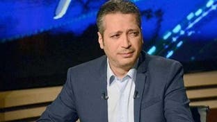 مذيع مصري أهان الصعايدة.. عقوبة غير مسبوقة!