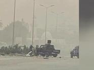 ليبيا.. المبعوث الأممي يهاتف باشاغا ويطالب بالتحقيق في استهدافه