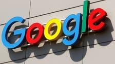 """بعد تخطيها """"أبل""""..هل تهدد """"غوغل"""" عرش مايكروسوفت؟"""