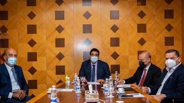 اللجنة العسكرية الليبية: سرت مستعدة لاستقبال كل النواب لتوحيد البرلمان
