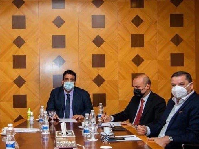 """مصادر """"الحدث"""": تأجيل جلسة البرلمان الليبي في صبراتة"""