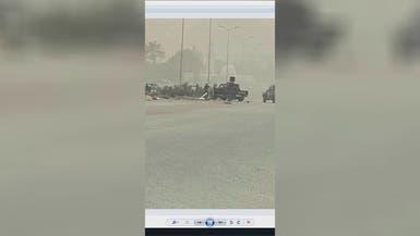 طرابلس.. انفلات أمني ومخاوف من مواجهات مسلحة