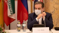 Iran considering EU-hosted nuclear deal talks with US: Minister