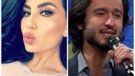 انتقادهنرمندان افغان از برخوردآریانا سعید بایک اشتراک کنندهدربرنامهای رقابتی