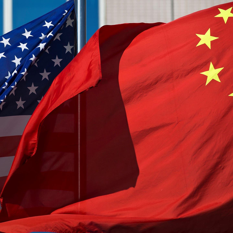 الأولى منذ تولي بايدن.. مباحثات بين البنتاغون والجيش الصيني