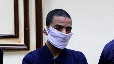 إعدام ثان لسفاح الجيزة.. ومحاميه يفجر مفاجأة بالفيديو