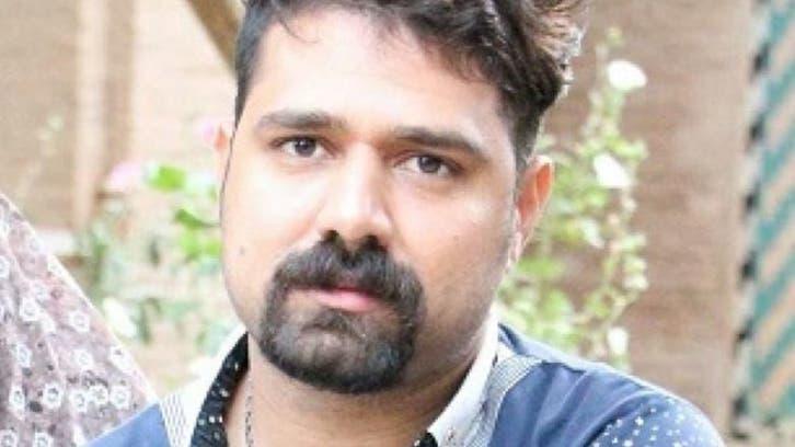 حقوقيون يلمحون لجرم جنائي.. إهمال طبي أودى بمعارض إيراني