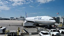United Airlines to fire nearly 600 workers who refused COVID-19 vaccines