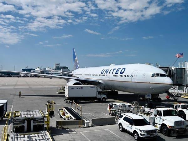 بريطانيا.. حظر مؤقت لتحليق طائرات بوينغ 777 بعد حادث دنفر