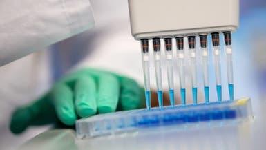 استطلاع: الثقة في اللقاحات تتعاظم على أمل إنهاء الكابوس