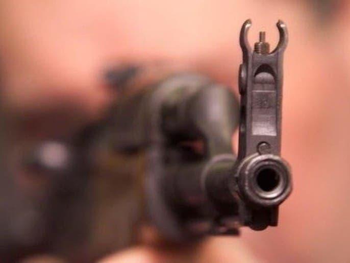 حمله مسلحانه در هرات؛ محافظ و راننده معاون امنیت ملی کشته شدند