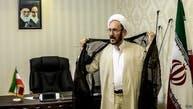 روایت وزیر سابق اطلاعات ایران از حذف فیزیکی مخالفان جمهوری اسلامی