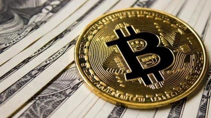 كم تستثمر من مدخراتك في العملات المشفرة؟ خبير يجيب