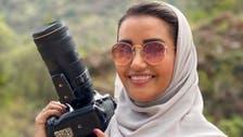 مصورة سعودية تحصد مئات الجوائز العالمية.. تروي قصتها للعربية.نت