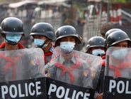 مجلس الأمن يعقد جلسة مغلقة الجمعة لبحث أزمة ميانمار