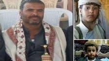 قبائل أرحب تحشد للثأر من الحوثيين على خلفية مقتل شيخ بصنعاء