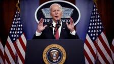 Biden to mark 500,000 COVID-19 deaths with White House vigil