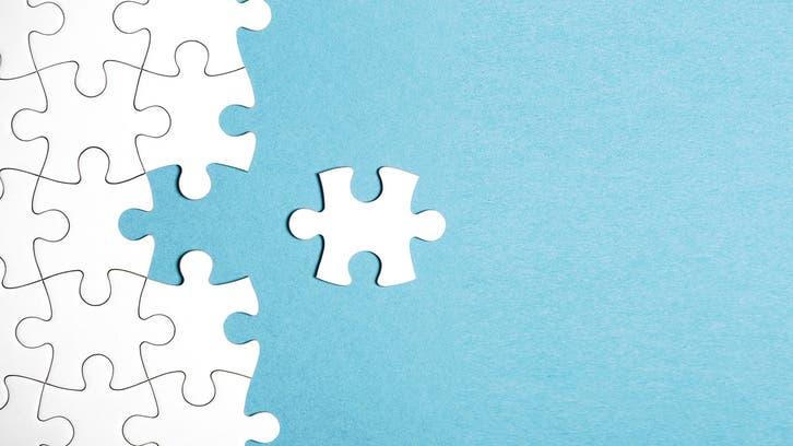 قول في مقال.. القوة الناعمة للتعاون الثقافي الدولي