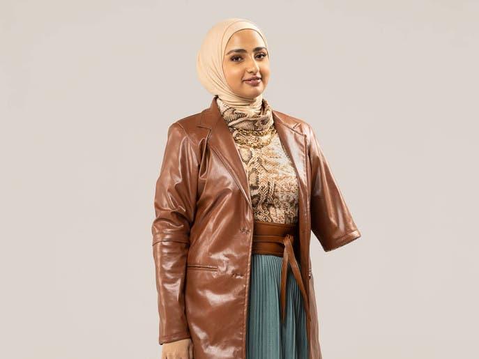 مصر.. إطلاق خط إنتاج ملابس مخصصة لذوي الاحتياجات الخاصة